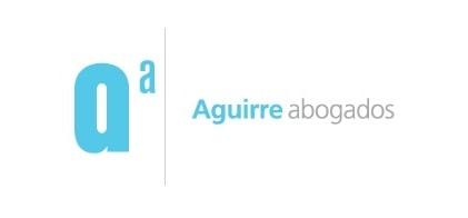 Aguirre abogados