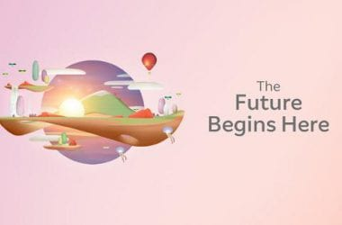 Magic Leap muy pronto