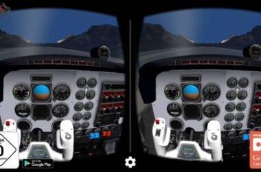 3 formas en que la realidad virtual está transformando el aprendizaje