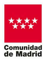 commadrid